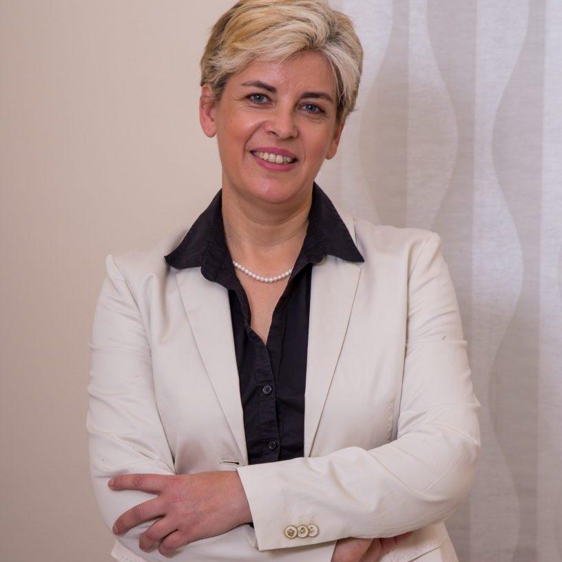 ph. Andrea Nasuti