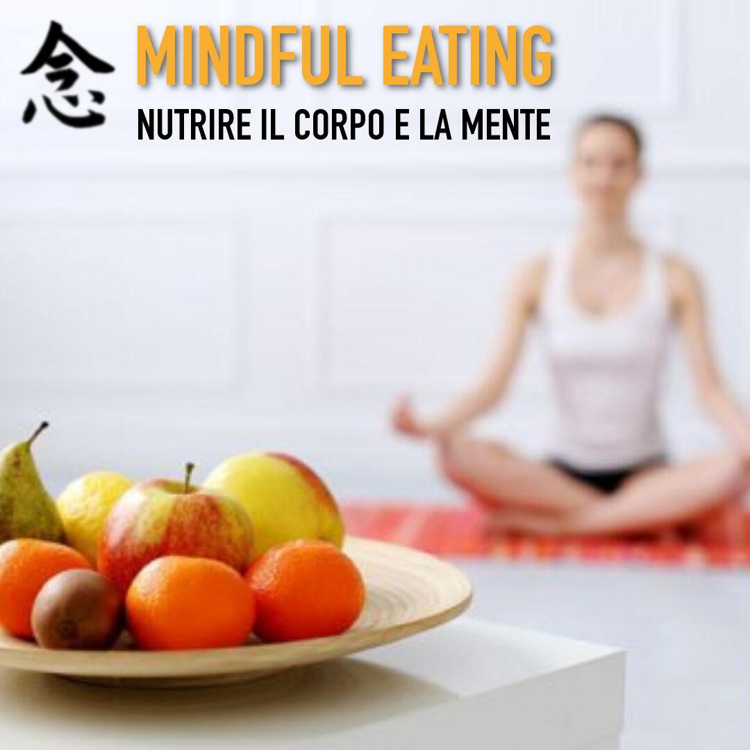 mindful_eating_lightbox
